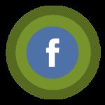 ico-facebook