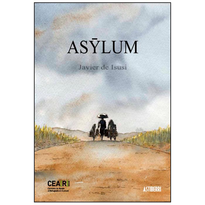 portada-asylum