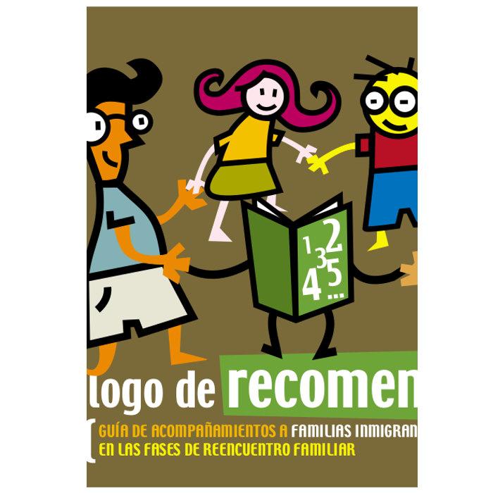 Decálogo de recomendaciones