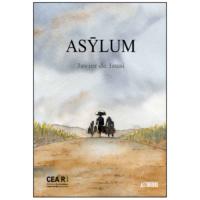 portada-asylum-eu