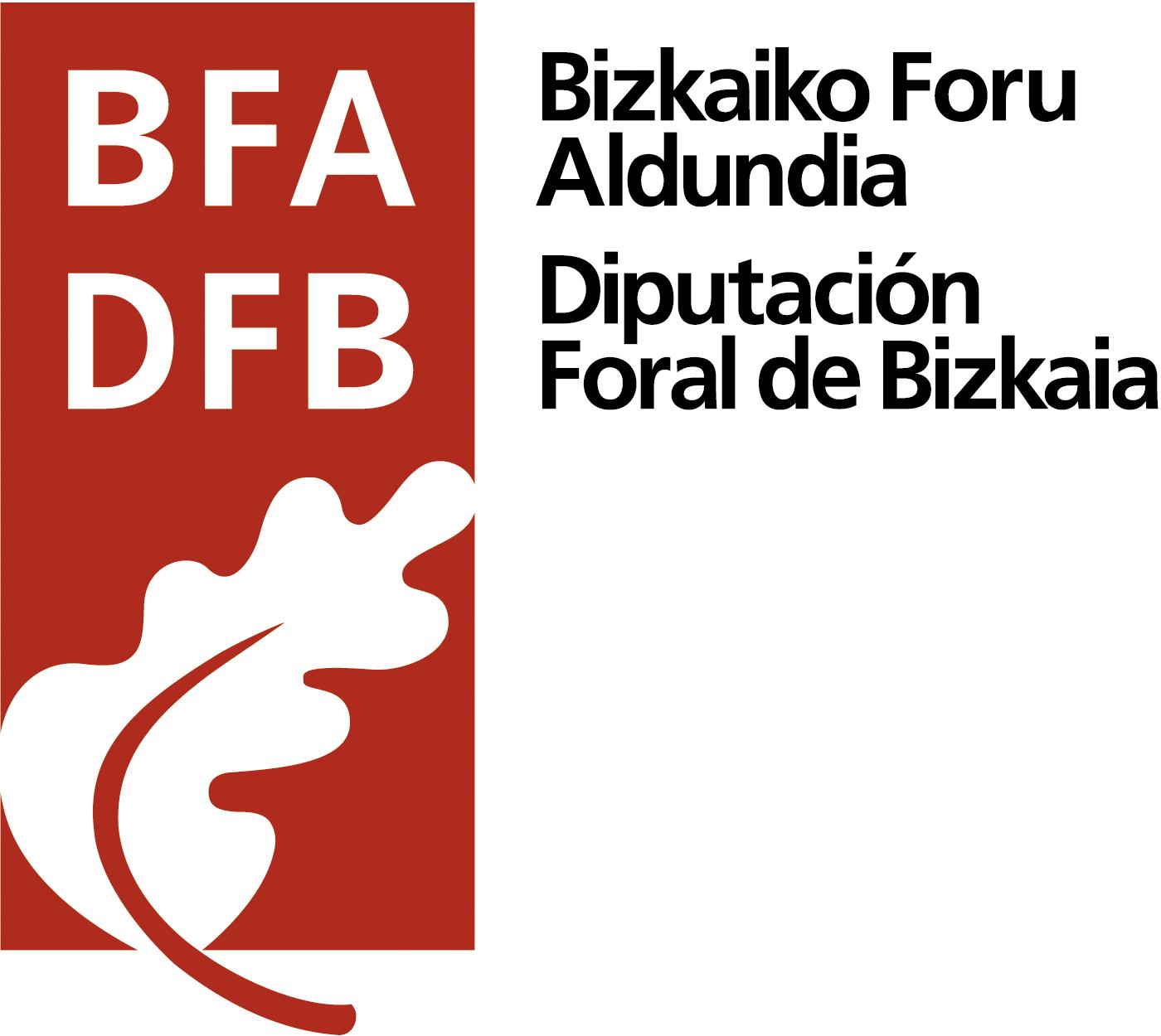 Logo Dipu 1