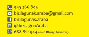 contacto_bizilagunak (3)